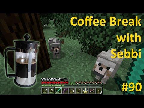 Coffee break with Sebbi - #90 - The 32 Bit Issue