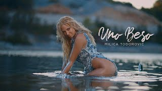 MILICA TODOROVIC - UNO BESO (Official video)