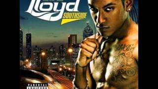 Lloyd ft. Ashanti - Southside