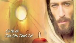 Sáng Cùng Thái Dương | Nhạc Thánh Ca | Những Bài Hát Thánh Ca Hay Nhất