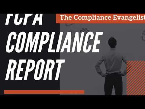 FCPA Compliance Report-Abikoff & Osorio On Distribution Of Proceeds From ABC Enforcement Actions