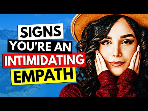 10-signs-you're-an-empath-with-an-intimidating-personality-|-the-world's-highly-sensitive-people