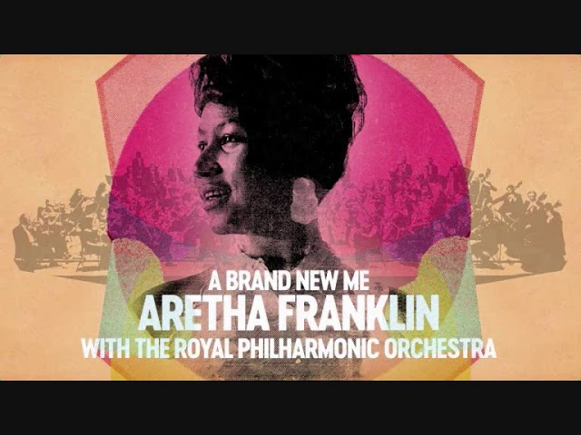 aretha-franklin-think-with-the-royal-philharmonic-orchestra-karampas