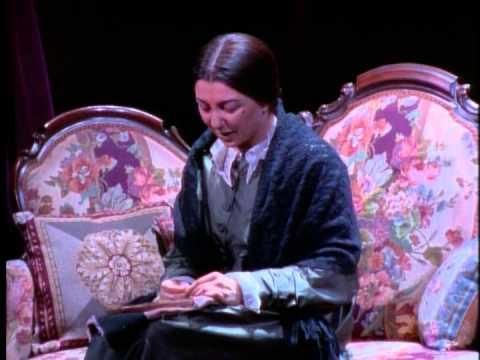 Passion - Original Broadway Cast HQ