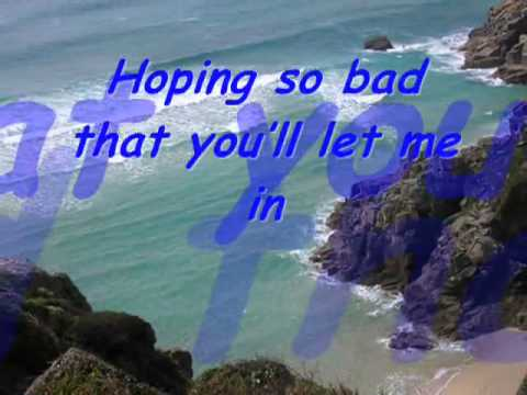 NOTHING TO LOSE  MLTR lyrics