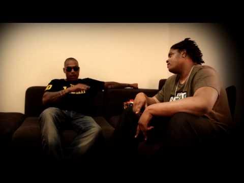 Interview de Lord Kossity (Juillet 2011)