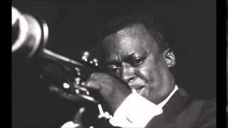 Miles Davis Quartet - I See Your Face Before Me