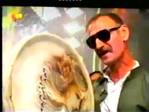 Ainadin   Kurdistan Tv   Barnamai Farashin   Narma Narma   YouTube
