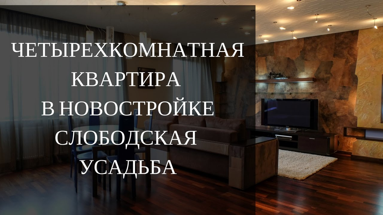 Купить офисную мебель в харькове недорого: большой выбор объявлений по. Шкаф стол тумба для офиса фирмы меркс. Бу состояние отличное.