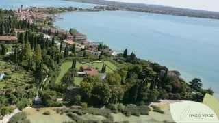 HD - Spazio Verde Italian Landscape Design & Built - Guest House di lusso - Luxury Guest House