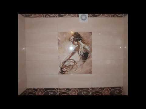 Фотографии ванных комнат. г Брянск
