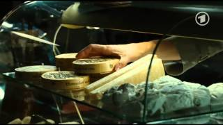 Anleitung zum Unglücklichsein (2012) German Full Movie