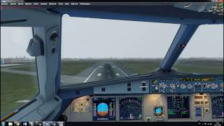 DSimmer - Prepar3D Gameplay & Tutorials - ViYoutube