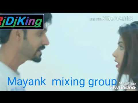 New desi gujjar vibration Mix dj song mix by dj mayank