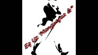 Dj Alisson Mix vs Dj Marcio K Feat Calvin Harris - Feel So Close 2013 - Eq Uz 'Manguaçaa'