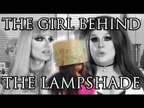 I Want To Be A Sofa | The Girl Behind The Lampshade