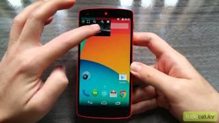 Top 5 Vídeo Player para Android - TudoCelular.com(Mesmo com o Android já oferecendo um eficiente reprodutor de vídeos, muitos aplicativos de terceiros pipocam na Play Store, e nós do TudoCelular.com ..., 2014-07-03T22:01:34.000Z)