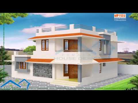 Www House Design In Philippines