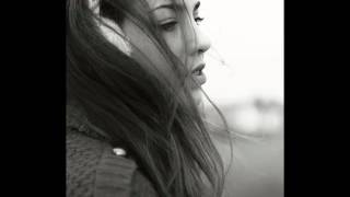 Alicia Keys - Fallin (cover By Marina Delic, Stefan Besu And Arnold Feher)