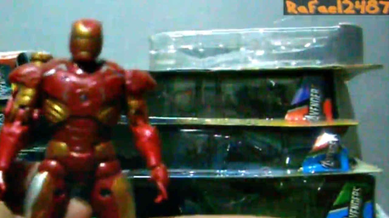 fake iron man action figure bootleg toys from china hd bootleg iron man 2 starring