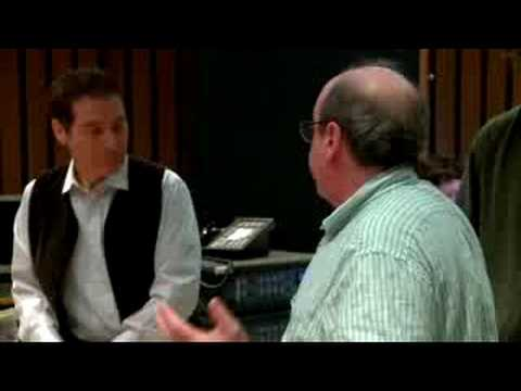 Michael Feinstein | The Sinatra Project Behind The Scenes