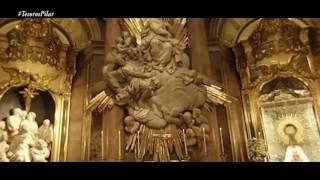 Video TESORO DE LA CRISTIANDAD Basilica del Pilar download MP3, 3GP, MP4, WEBM, AVI, FLV Agustus 2017