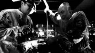 CSI Las Vegas: Autopsia de Nick (Español latino)