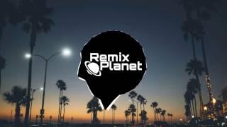 arman cekin california dreaming ft paul rey snoop dogg official audio