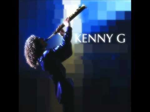 Song Bird   Kenny G