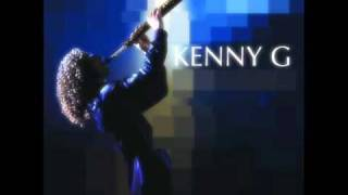 Song Bird   Kenny G