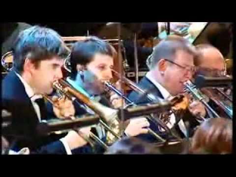 Ennio Morricone Live - The Untouchables mp3