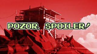 pozor-spoiler-firewatch