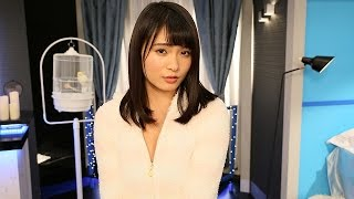 3月31日(金)に発売予定のVRでトキメキ体験ができる「トキメキメテオ Vol...