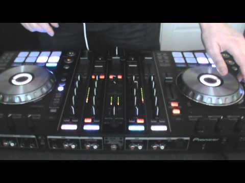 DJ Speednoizer - Podcast Hardcore May 2013 (Live On Pioneer