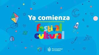 Transmisión en vivo de Municipalidad de Córdoba