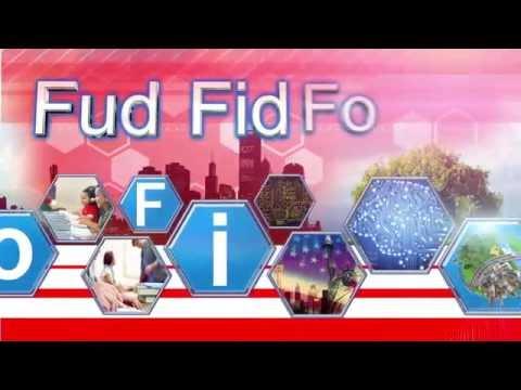 Fud Fid Fo Fi ตอน Jet lag /Travel sickness