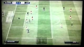 Fifa 13 Freeze(, 2012-09-29T17:19:46.000Z)