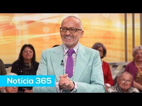 MANUEL LUÍS GOUCHA PEDE DEMISSÃO DE PRESIDENTE DE PEDROGÃO GRANDE