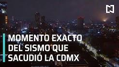 Noticieros-Televisa-Sismo-en-Guerrero-2021-Momento-exacto-del-sismo-en-CDMX-2021-Las-Noticias
