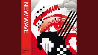 My Way (1993 Remastered Version)