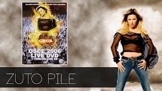 Ceca - Zuto pile Live - (Audio 2006) HD
