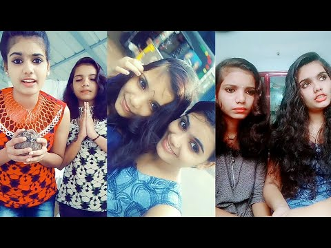 cute sisters malayalam fun tik tok musically talents tiktok malayalam kerala malayali malayalee college girls students film stars celebrities tik tok dubsmash dance music songs ????? ????? ???? ??????? ?   tiktok malayalam kerala malayali malayalee college girls students film stars celebrities tik tok dubsmash dance music songs ????? ????? ???? ??????? ?
