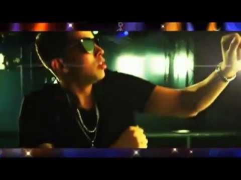 de-la-guetto-vamos-a-romper-la-discoteca-dvj-bambino-srcratch-remix.mp4