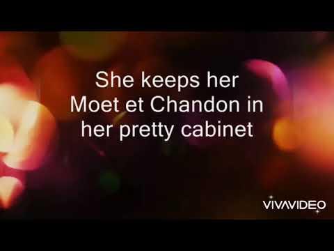 killer-queen-(lyrics)