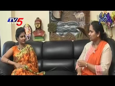 Drug Addiction Treatment for Young Adults | Dr.Devika Rani Interview | Nagishi | TV5 News