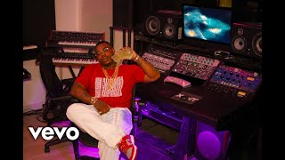 Shakur Luciano - Expensive Official Music Video