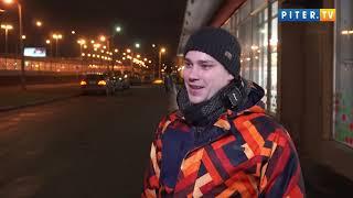 """""""Ее построили не для нас"""": станция метро """"Шушары"""" оказалась не нужна местным жителям"""