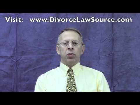Determining Child Custody In Wisconsin