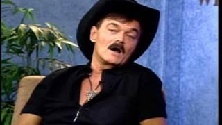 Pt2 Randy Jones -The Village People