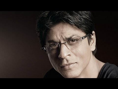 Image result for shahrukh glasses